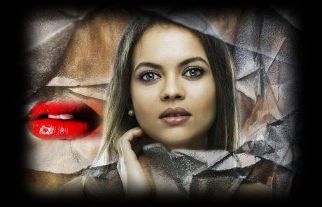 רוצה שפתיים מושלמות כמו של אנג'לינה ג'ולי!